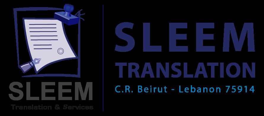 sleem logo
